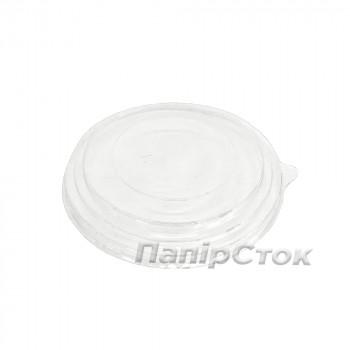 Крышка для салатника 500/1000 мл d 150mm