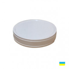 Крышка для контейнера 1000 мл (50/400) - image