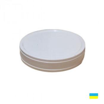 Крышка для контейнера 1000 мл (50/400)
