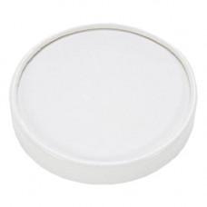 Крышка для контейнера 1000 мл (25/500) - image