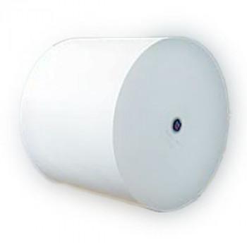 Бумага силиконизированный в промышленном рулоне