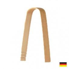 Палички для суші бамбук 10 см 50 шт.