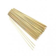 Палочки для шашлыка 10 см 100 шт.