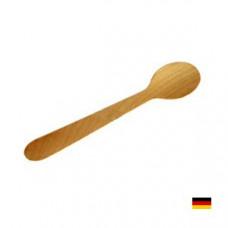 Ложки деревянные (100шт.) - image