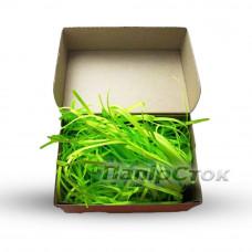 Паперовий наповнювач зелений (25 гр)