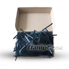 Паперовий наповнювач чорний (25 гр)