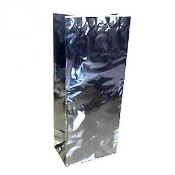 Пакет бумажный чайный 250г черный