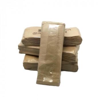 Пакет коричневый 70х40х180 (100 шт./уп.)