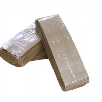 Пакет коричневый 65х0х250 (100 шт./уп.)