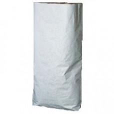 Мешок бумаж.3-слой., 850х495х90