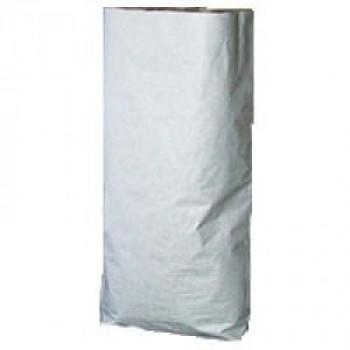 Мешок бумаж. 3-слой., 850х495х90