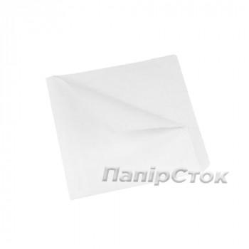 Уголок бумаж. 170х170