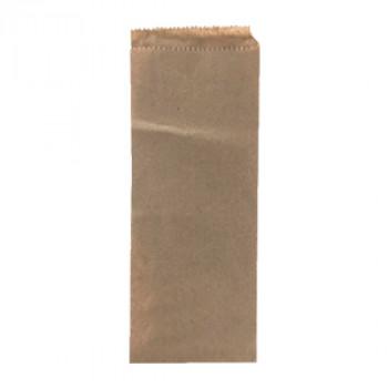 Пакет коричневый 65х0х250 (2000 шт./ящ.)