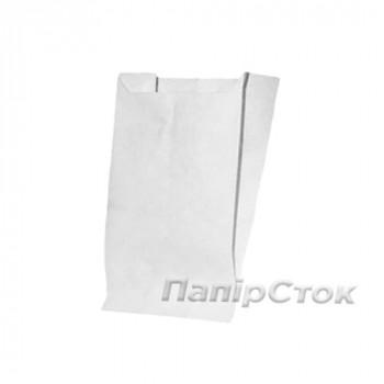 Пакет бумажный 100х40х210