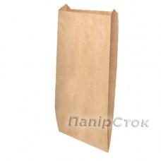 Пакет коричневый 90х50х310