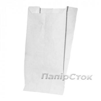 Пакет бумажный 180х40х340