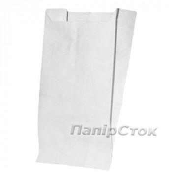 Пакет бумажный 250х80х420