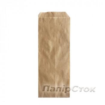 Пакет коричневый 80х0х210(импорт)