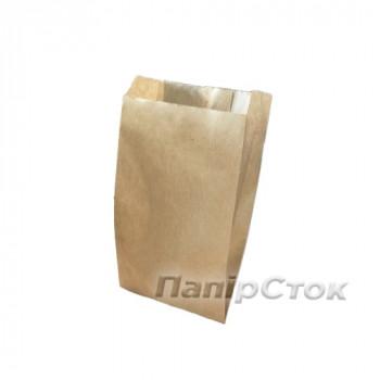 Пакет коричневый 90х40х150(импорт)