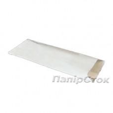 Пакет бумажный 65х0х250 стол. приб. (2000 шт./ящ.)