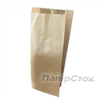 Пакет коричневый 90х40х250(импорт)
