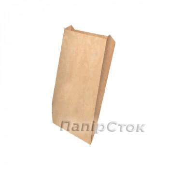 Пакет коричневый 70х40х180