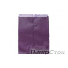 Пакет фиолетовый 140х0х210 - image