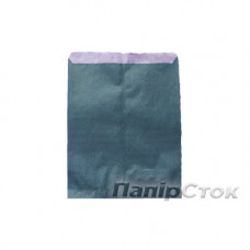 Пакет сине-зелёный 140х0х210 - image
