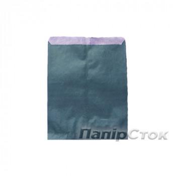 Пакет сине-зелёный 140х0х210