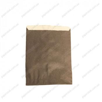 Пакет тёмно-серый 140х0х210