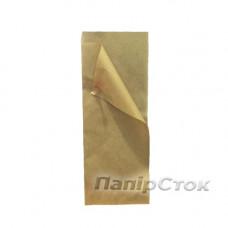 Куток коричневий 90х210 (імпорт)