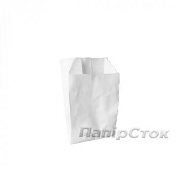 Пакет белый 65х35х115 (2000 шт./ящ.)