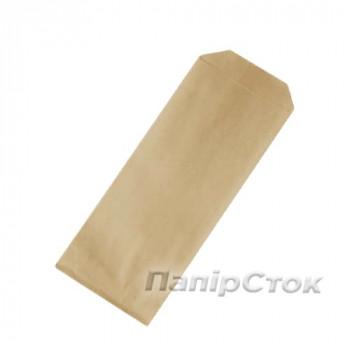 Пакет коричневый 70х0х220 (2000 шт./ящ.)