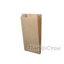 Пакет коричневый 70х40х170