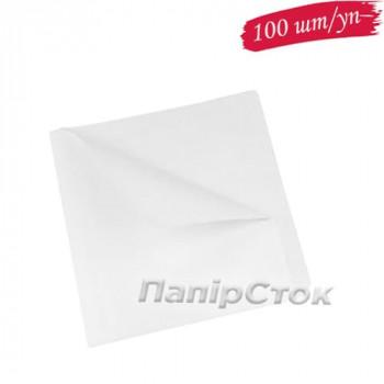 Уголок бумаж. 170х170 (100 шт./уп.)
