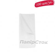 Куток папер. 210х85 (100 шт./уп.)
