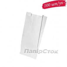 Пакет бумажный 70х40х180 (100 шт./уп.)
