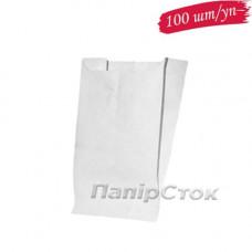 Пакет бумажный 100х40х210 (100 шт./уп.)