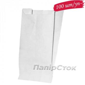 Пакет бумажный 180х40х340 (100 шт./уп.)