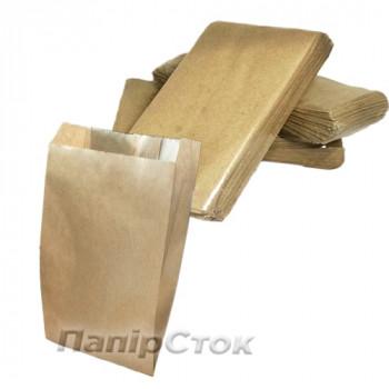 Пакет коричневый 90х40х150(импорт)(100шт)