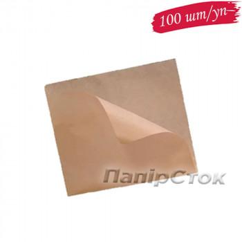 Уголок кор. 150х150 (100 шт/уп.)
