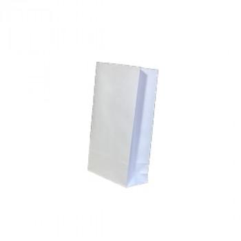 Пакет бумажный 70х40х180  0,25кг