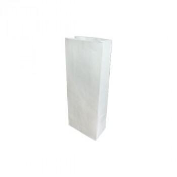 Пакет бумажный 90х60х200 0,5кг