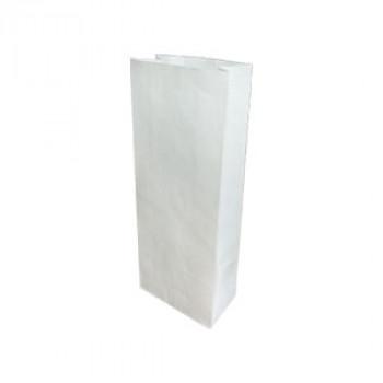 Пакет бумажный 110х60х270 1кг