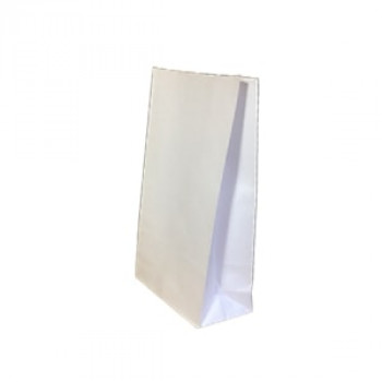 Пакет бумажный 130х80х310 2кг