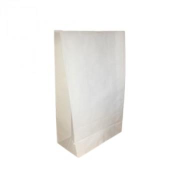 Пакет бумажный 190х120х390 5кг