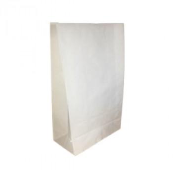 Пакет бумажный 150х90х240