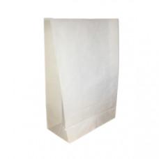 Пакет бумажный 190х115х280 - image