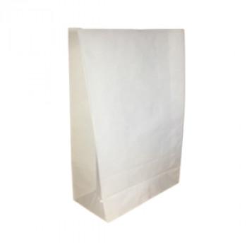 Пакет бумажный 190х115х280
