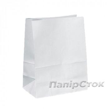 Пакет бумажный 250х140х350